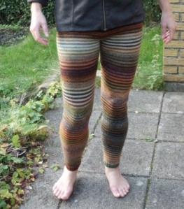 Leggingsforfra25okt11